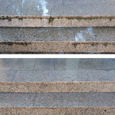 nettoyage-escalier.jpg